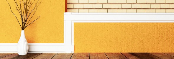 The 1, 2, 3s of Selling Your Home