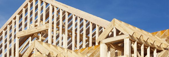 What You Need to Know About the Construction Loan Process