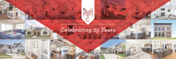 Celebrating 25 Years of Innovation and Integrity